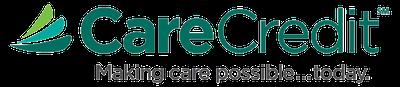 CareCredit