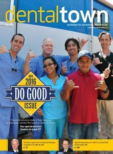 DentalTown+Magazine+May+2016+Cover